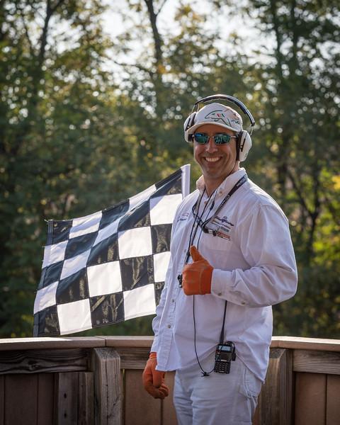 20190922_0725_PCA_Racing_Day2_Eric.jpg