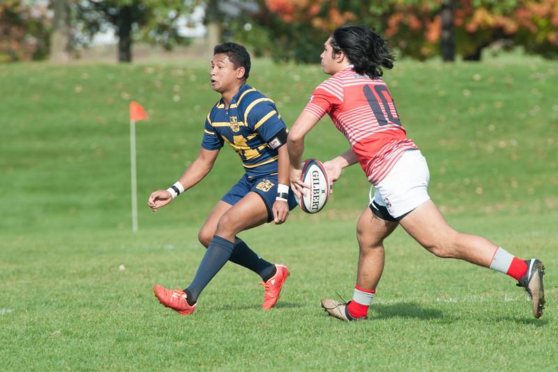 2016 Michigan Rugby vs. Ohie States 040.jpg
