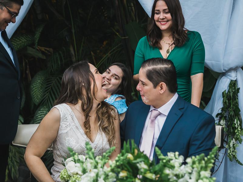 2017.12.28 - Mario & Lourdes's wedding (272).jpg