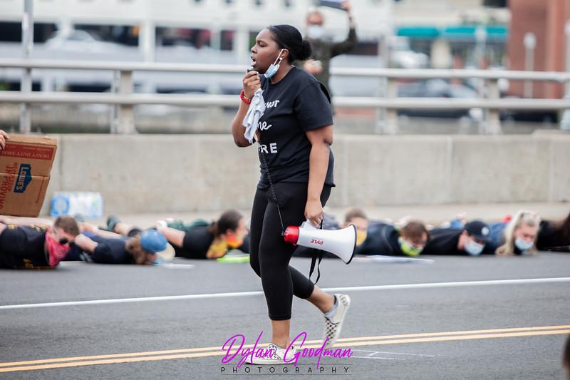 Black Lives Matter Protest - Westport, CT - June 5, 2020.jpg