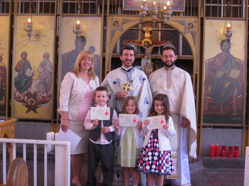 2010-05-16-Church-School-Graduation_003.JPG