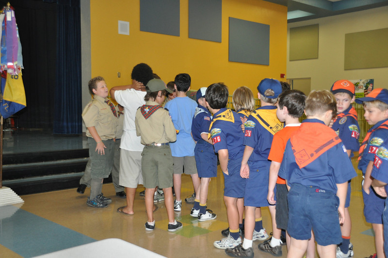 2010 05 18 Cubscouts 058.jpg
