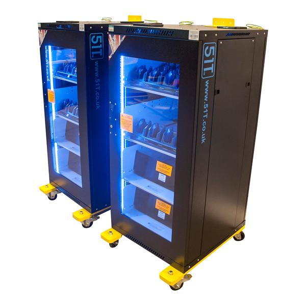 4 Midi Charging Cabinets (15).jpg