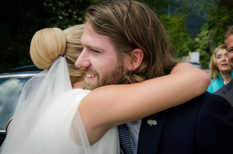 wedding_lizzy-patrick-234.jpg