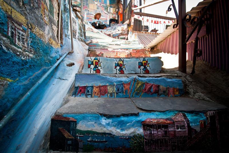 Valparaiso 201202 (95).jpg