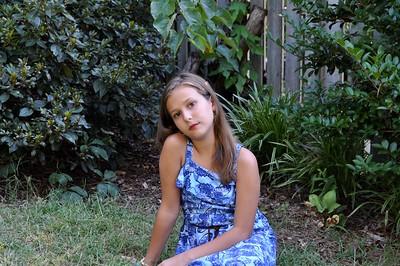 Brooke Natalie