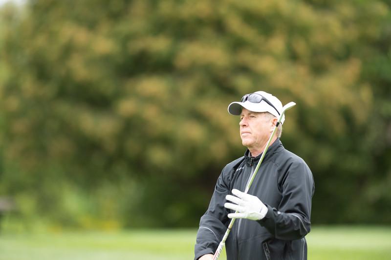 SPORTDAD_Golf_Canada_Sr_0506.jpg