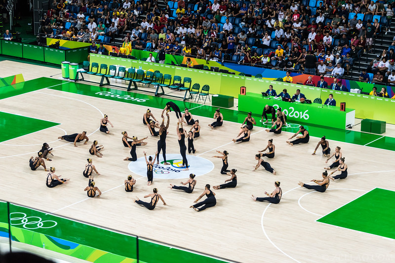 Rio-Olympic-Games-2016-by-Zellao-160808-04513.jpg