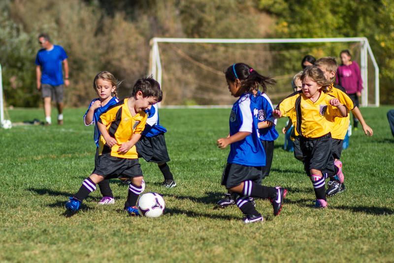 10-20 Soccer and River-12.jpg