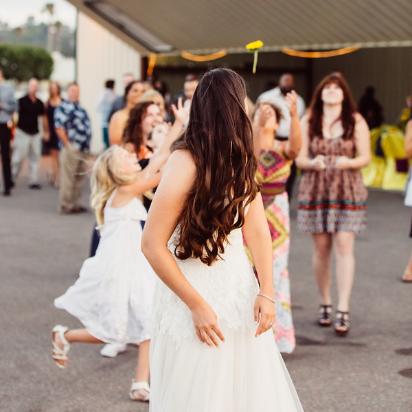 Kevin and Hunter Wedding Photography-25721013-2.jpg