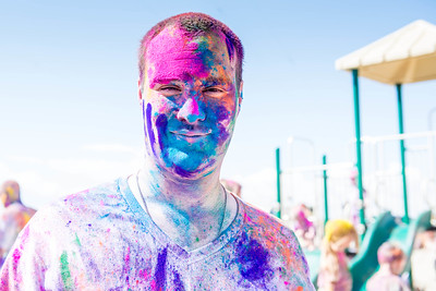 Holi-festival-of-colors-2013-spanish-fork_07130330-221