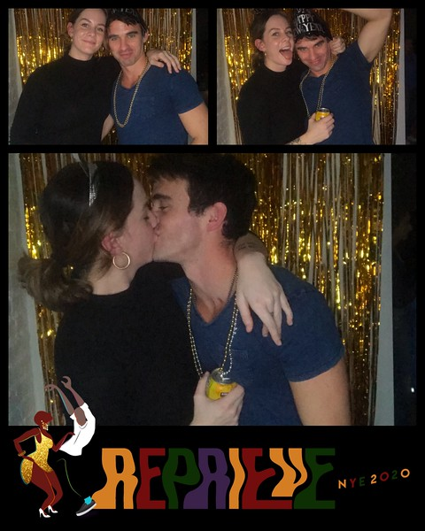 wifibooth_0275-collage.jpg
