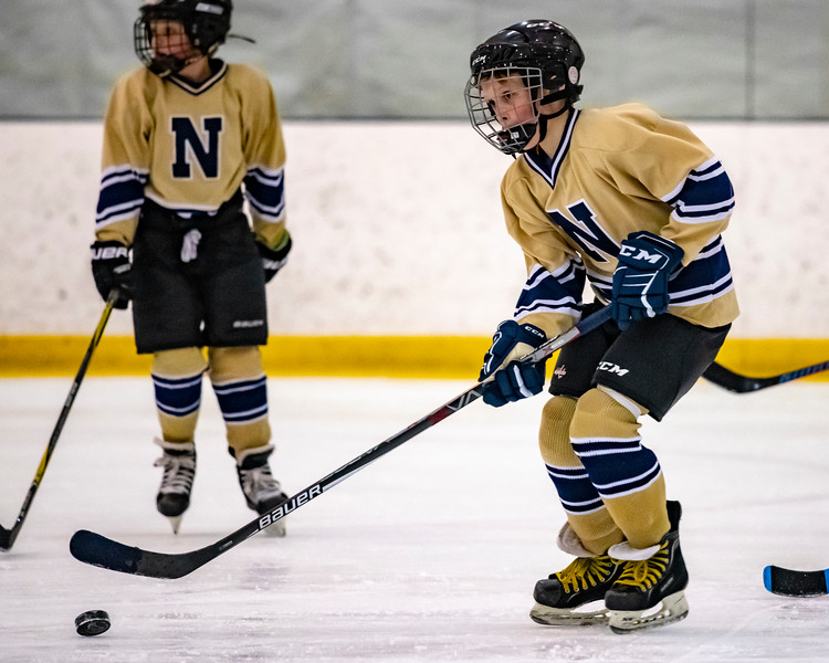 2018-2019_Navy_Ice_Hockey_Squirt_White_Team-81.jpg