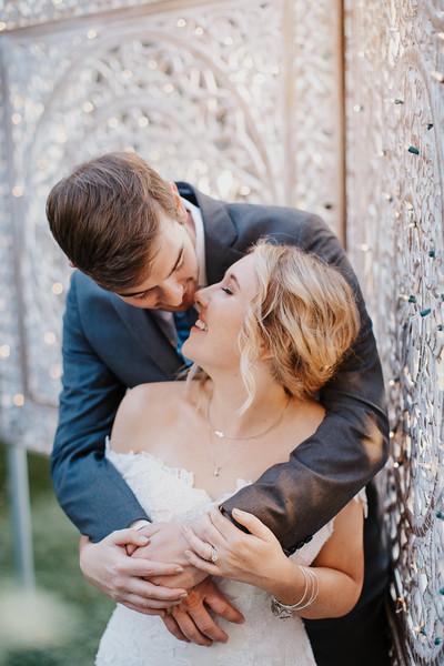Epp Wedding  (557 of 674) + IMG_4590.jpg