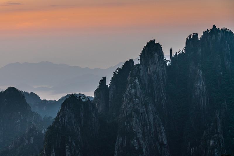 China-02076.jpg