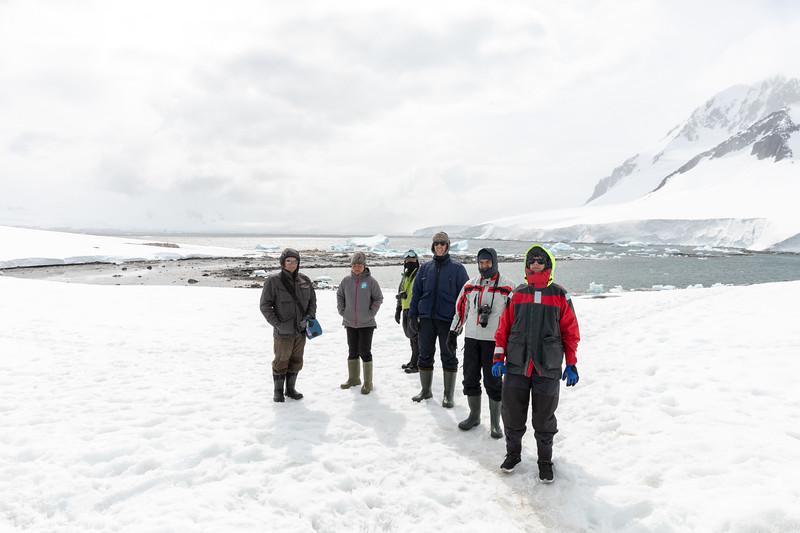 2019_01_Antarktis_05307.jpg