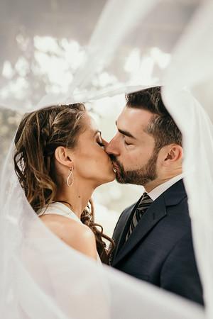 Vanessa & Marcus (W)