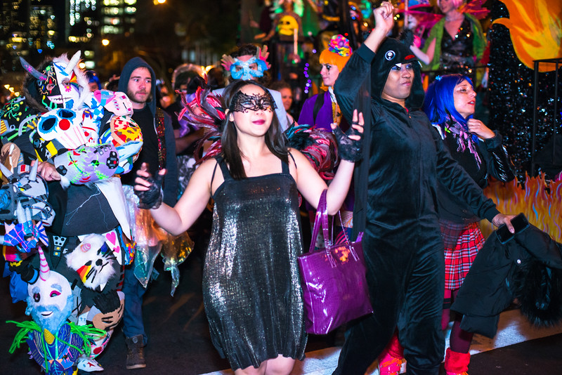 10-31-17_NYC_Halloween_Parade_229.jpg
