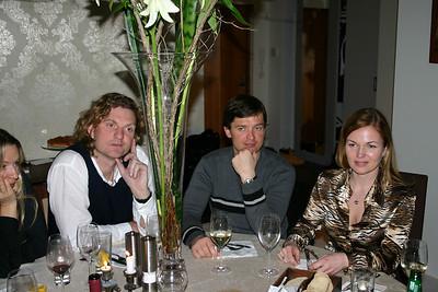 Pidu Emili auks 01.03.2008