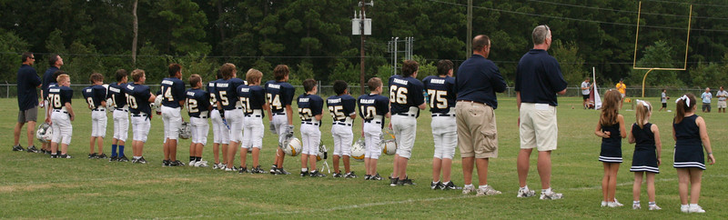 Chargers v. Redskinks 438.JPG