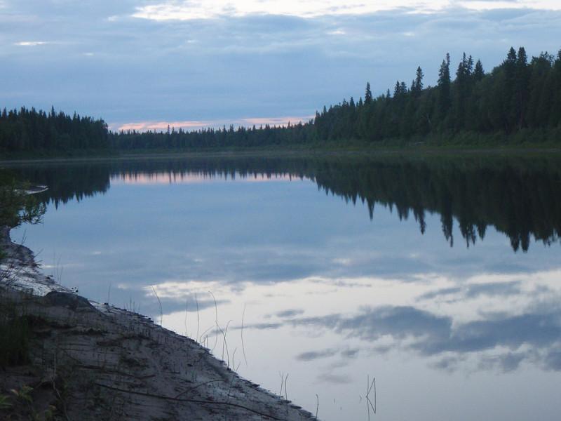 Groundhog River 2010 -  (91 of 95)