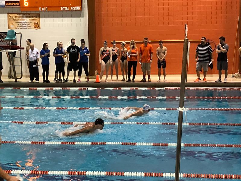 2018_Swim_Team - 8.jpg