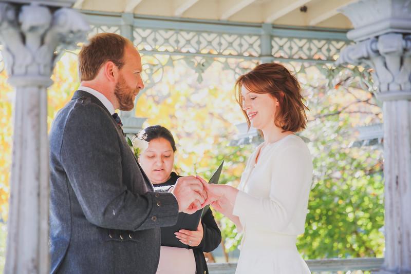 Central Park Wedding - Michael & Kate-16.jpg