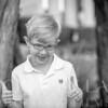 FamilyPhotographer (6)-6