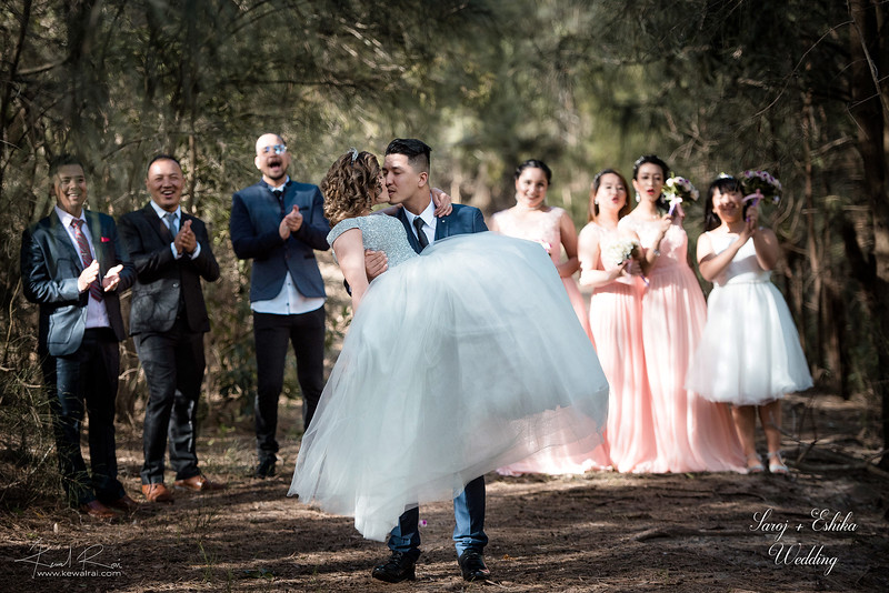 Saroj Eshika Wedding - Web_final (162).jpg
