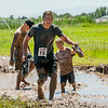 Synchrnyze Photography - Tater Dash  Mud Run-5486