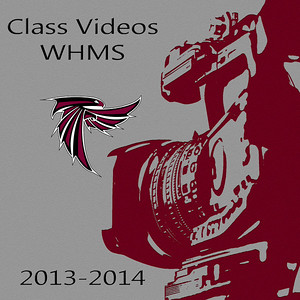 Second Semester Video Production