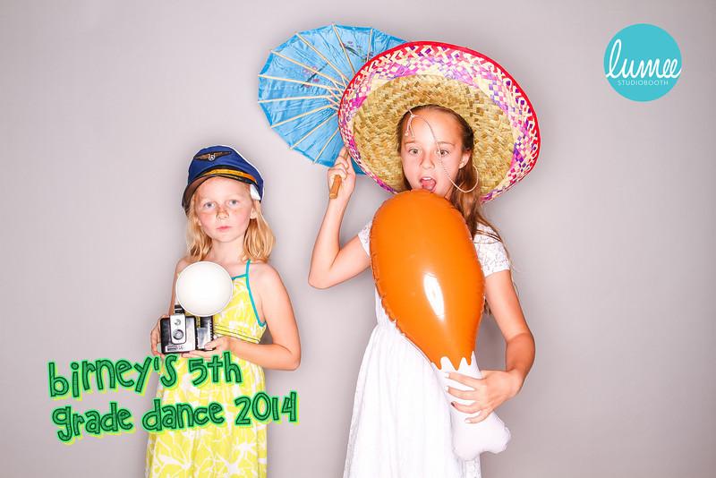 Birney's 5th Grade Party-183.jpg
