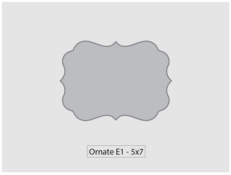 WHCC custom shapes_E1.jpg