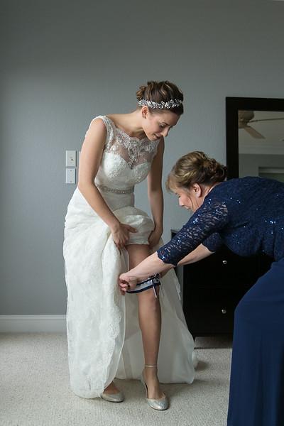 wedding-photography-132.jpg