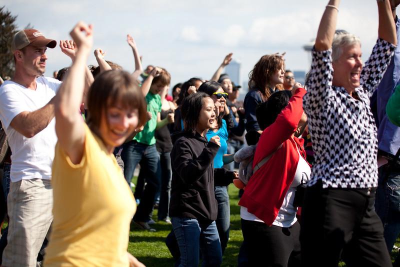 flashmob2009-411.jpg
