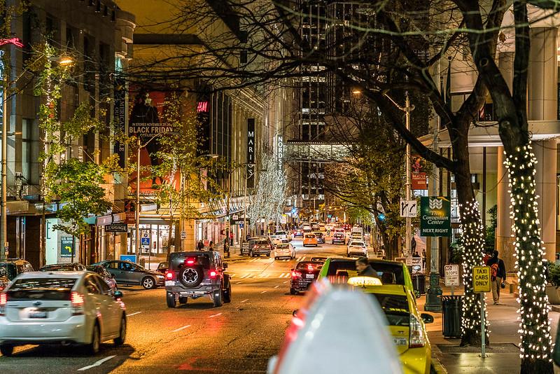 Seattle-09625.jpg