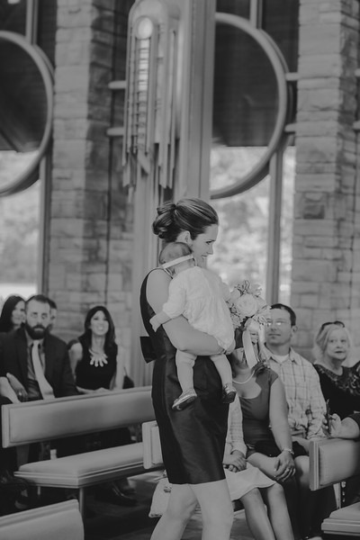 Amy+Andy_Wed-0279 (2).jpg