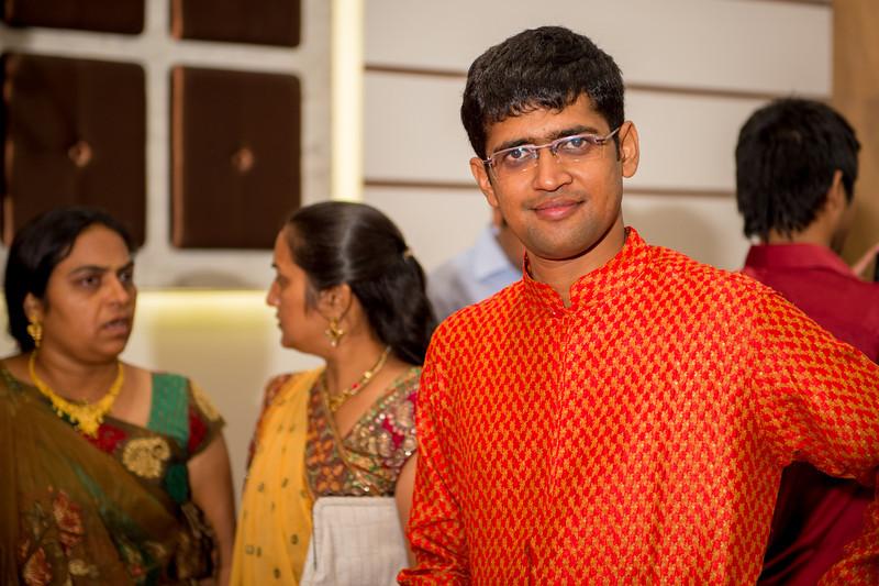 Prakrut Wedding-733.jpg