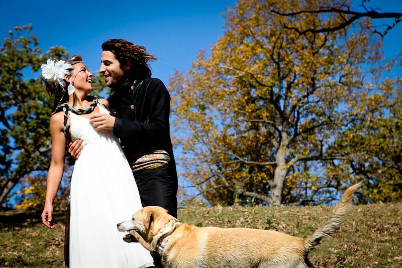 Wedding shoot BO-99.jpg
