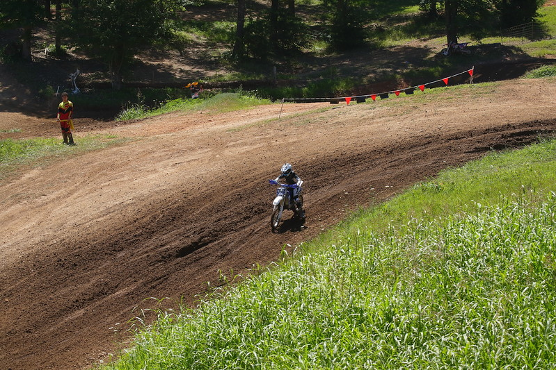FCA Motocross camp 20170795day2.JPG