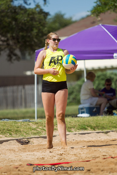 APV_Beach_Volleyball_2013_06-16_9672.jpg