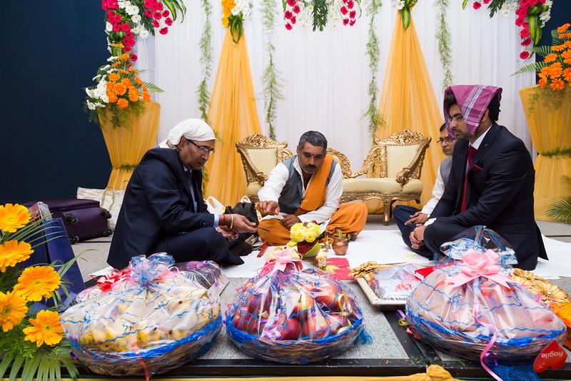 bangalore-engagement-photographer-candid-71.JPG