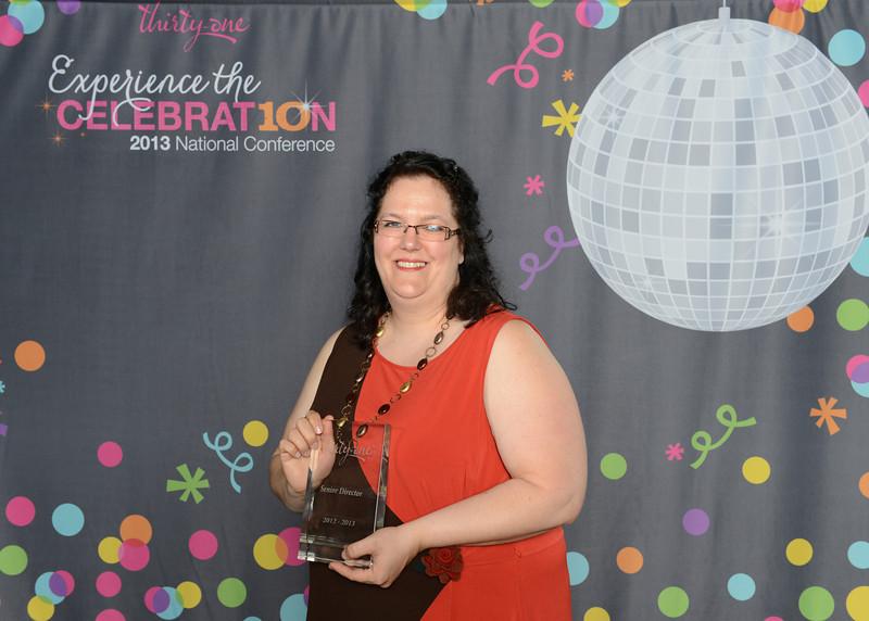 NC '13 Awards - A2 - II-426_61402.jpg