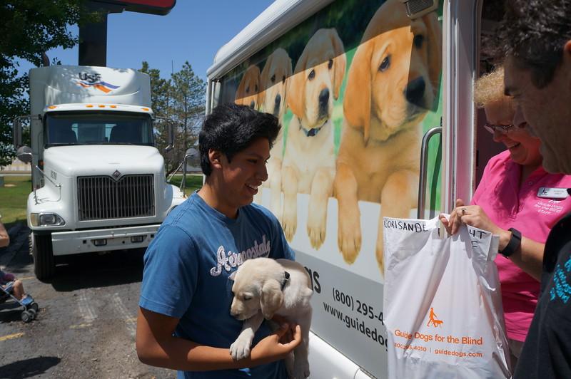 Puppy Truck June 2016 036.JPG