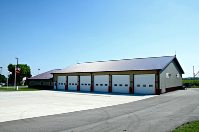 PEARL CITY FIRE DEPARTMENT