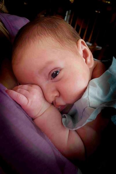 2017-Week 38 - Baby Emma.jpg