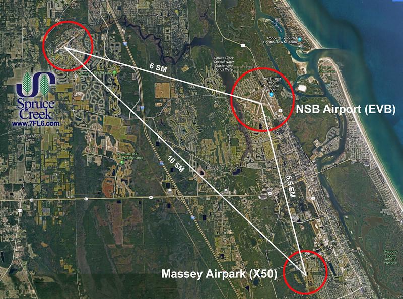 Massey-Aereal-Map-1.jpg