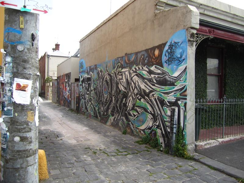 Melbourne - Around the City-158.JPG