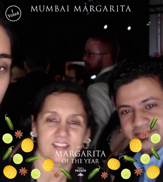 MOTY_NYC_K2A_2017-02-22_17-33-24.mp4