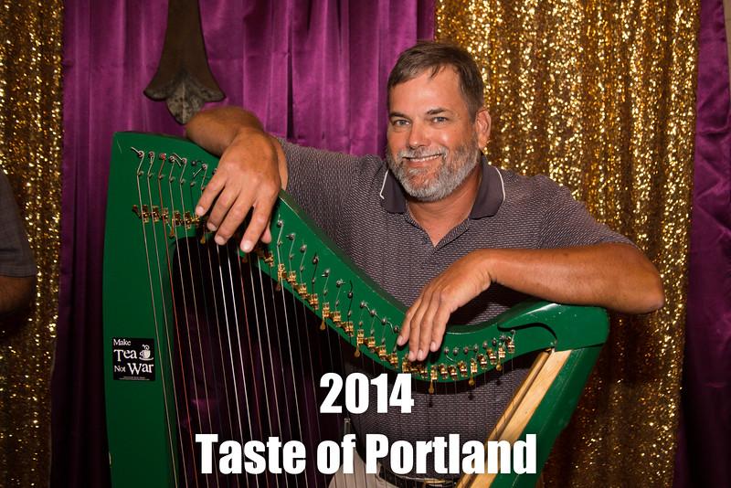 Taste of Portland '14-150.jpg